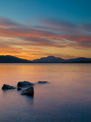 P5089415 