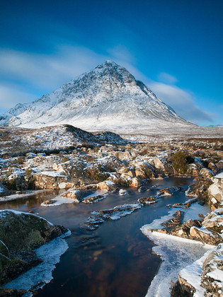 P2194177 