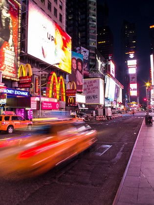 PB201509 