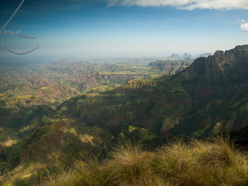PA172505 