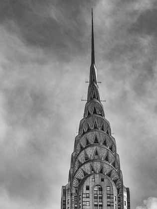 PA160611-Edit 