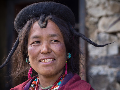 PA241497 