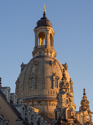 P9290554 