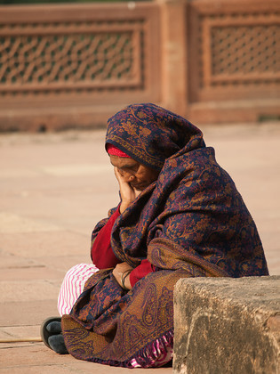PC215874 