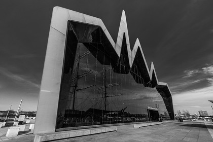 DSC 1843 