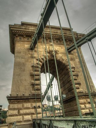 P9222677 8 9 