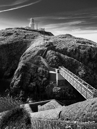 P8082732 