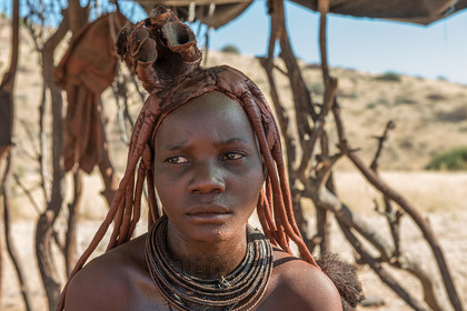 DSC 4018 