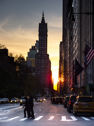 PB201551 