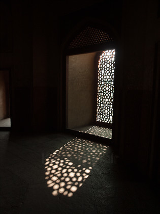 PC215879 